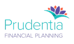 Prudentia Financial Planning