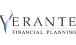 Verante Pty Ltd