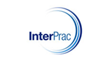 INTERPRAC FINANCIAL PLANNING PTY LTD