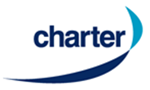 CHARTER FINANCIAL PLANNING LIMITED