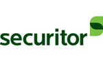 SECURITOR FINANCIAL GROUP LTD
